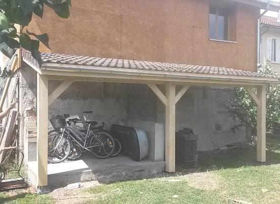 couverture-terrasse-apres - Renoverbatir